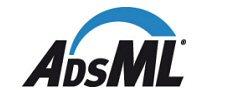 The AdsML Framework – SIG